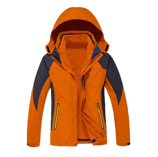 定做户外冲锋衣,户外冲锋衣定制,冲锋衣生产