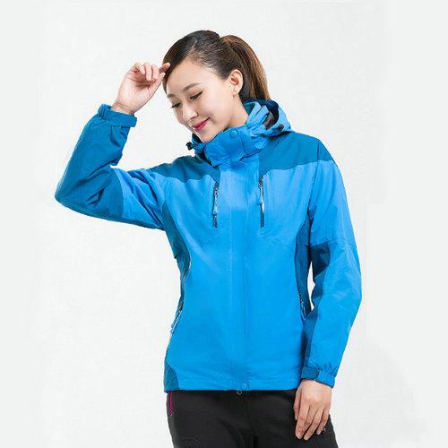 <b>定制抓绒冲锋衣,订做两件套冲锋衣,户外冲锋衣厂家,</b>