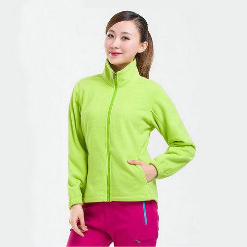 <b>户外保暖抓绒衣,定制绿色抓绒衣,抓绒衣生产厂家,</b>