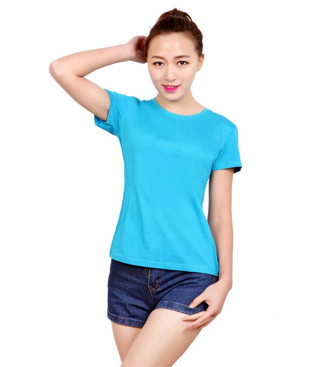 <b>定制高档文化衫,订做高档t恤衫,高档广告衫制作,</b>