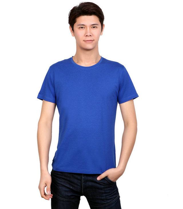 <b>T恤衫制作厂家,文化衫制作公司,广告衫加工定制,</b>