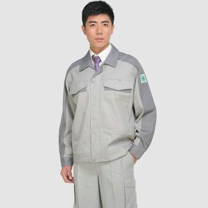 订制员工工作服,定做电力工作服,工作服订做厂家,