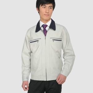 北京工作服定做,北京工作服定制,北京工作服