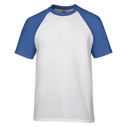 广告t恤衫订制,t恤衫制作公司,定制圆领t恤