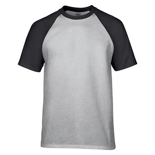 北京文化衫订制,北京文化衫制作公司,北京t恤衫厂家,