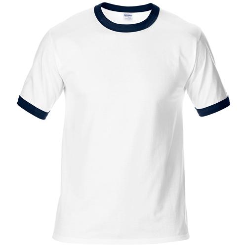 定制纯棉t恤衫,定做全棉文化衫,北京纯棉文