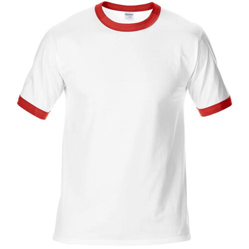 天津广告衫定制,天津文化衫定做,天津T恤衫