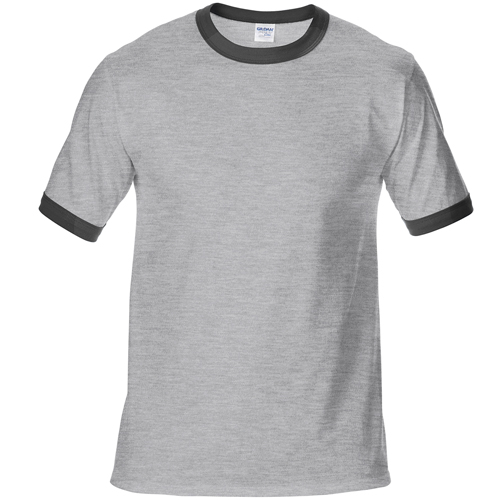 广告衫制作公司,广告衫定做,广告衫生产厂家