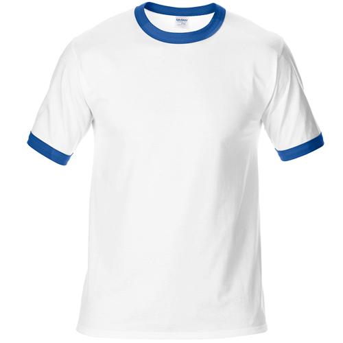班服定制,毕业文化衫定做,订制毕业文化衫,