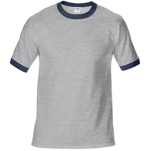 定做高档t恤衫,高档纯棉文化衫,高档T恤衫制作公司,