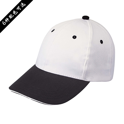 订做广告帽,广告帽定制,定制广告帽,