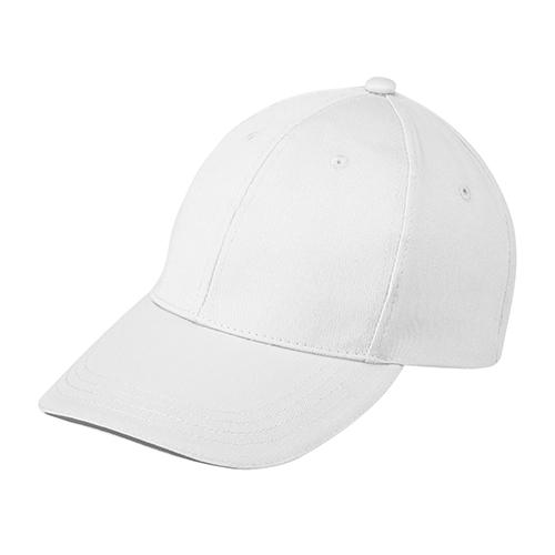 订制太阳帽,太阳帽定做,北京太阳帽制作,