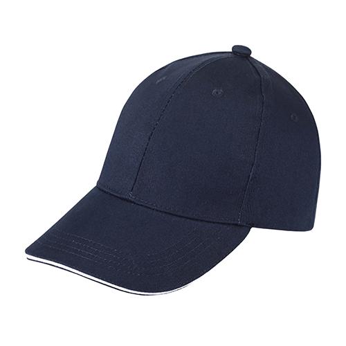 <b>太阳帽生产厂家,太阳帽制作公司,太阳帽加工订制,</b>