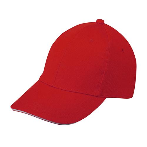 订制广告棒球帽,广告棒球帽定制,广告帽刺绣,