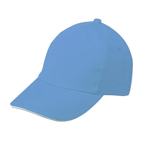 棒球帽刺绣LOGO,太阳帽印刷logo,广告帽印刷,