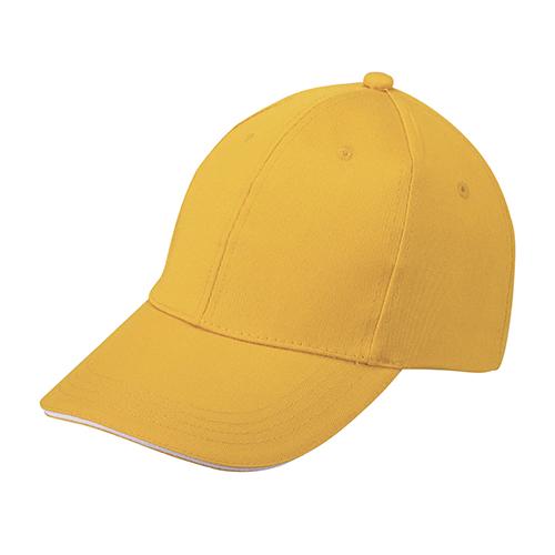 <b>广告促销帽,志愿者帽子订制,旅游广告帽定做,</b>
