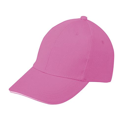 订制棒球帽,定做棒球帽,棒球帽定制厂家,