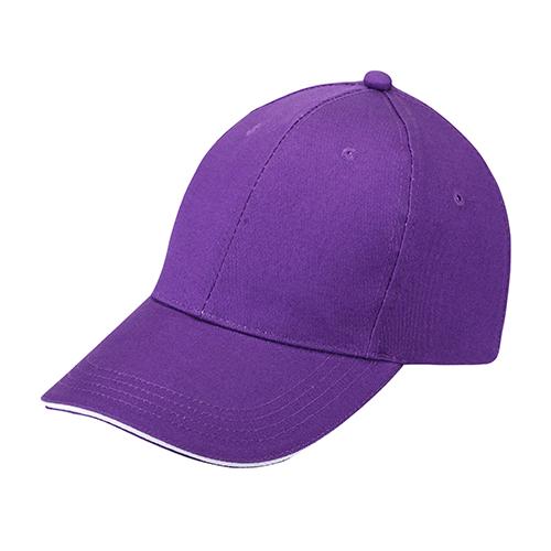 北京帽子订做,帽子定做厂家,帽子印刷图案,