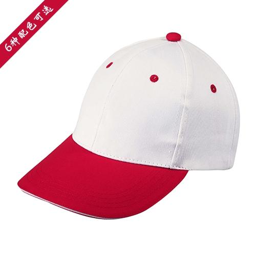 订做棒球帽,北京棒球帽订制,棒球帽生产厂家,