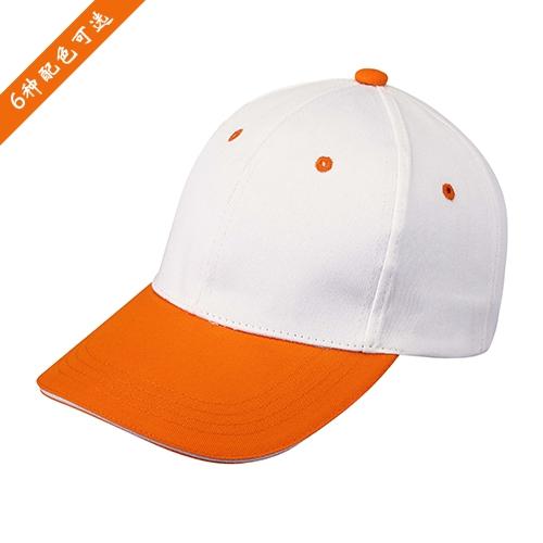 北京广告帽厂家,北京广告帽定做,北京广告帽制作,