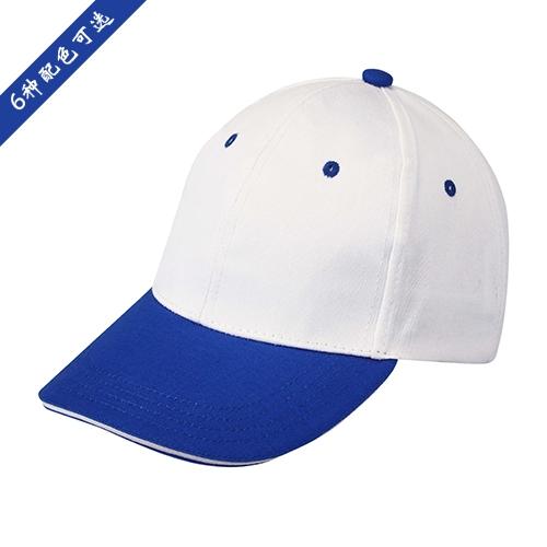 广告帽批发厂家,棒球帽批发,太阳帽厂家,