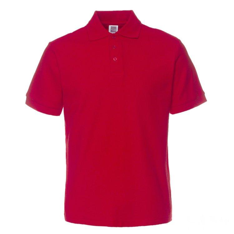 定制纯棉polo衫,订做全棉polo衫,定做高档polo衫,