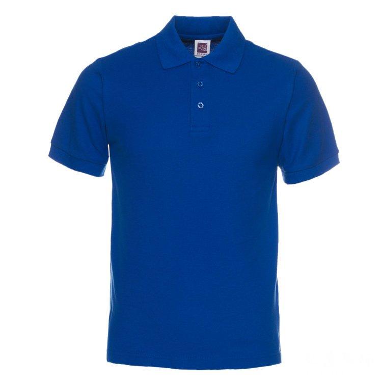 定制高档polo衫,高档POLO衫制作,订制商务POLO衫,