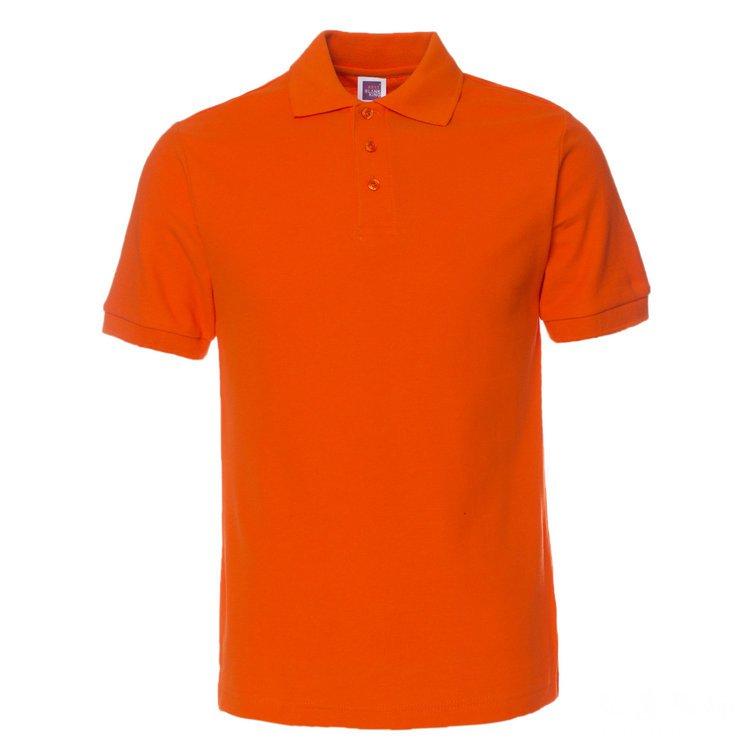 POLO衫订制,polo衫定做厂家,polo衫定制公司