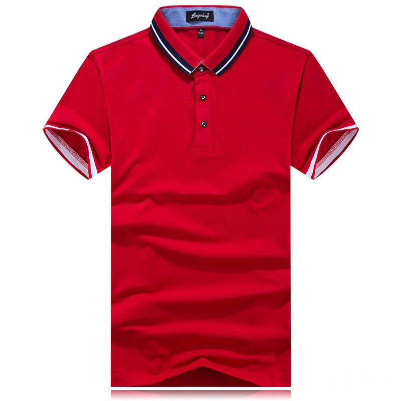 短袖polo衫定做,定制短袖polo衫,短袖polo衫