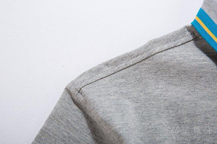 polo衫细节图2