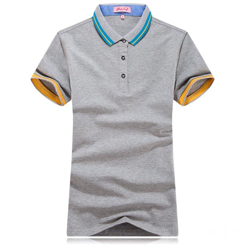 订做短袖T恤衫,短袖t恤订制,定做短袖t恤,