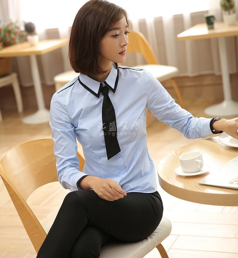北京衬衫量身定制,北京订制衬衫,北京衬衫定做,
