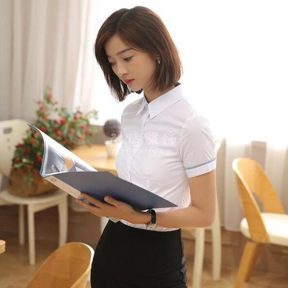 北京定做衬衫,北京衬衫定制,北京衬衣订制,