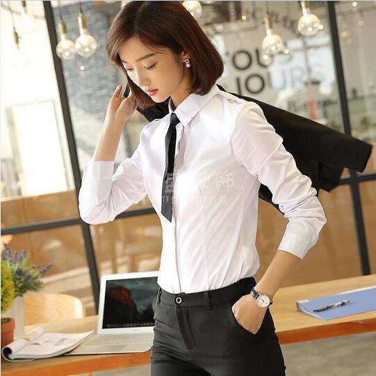 全棉衬衫定制,订做全棉衬衣,女式全棉衬衫,