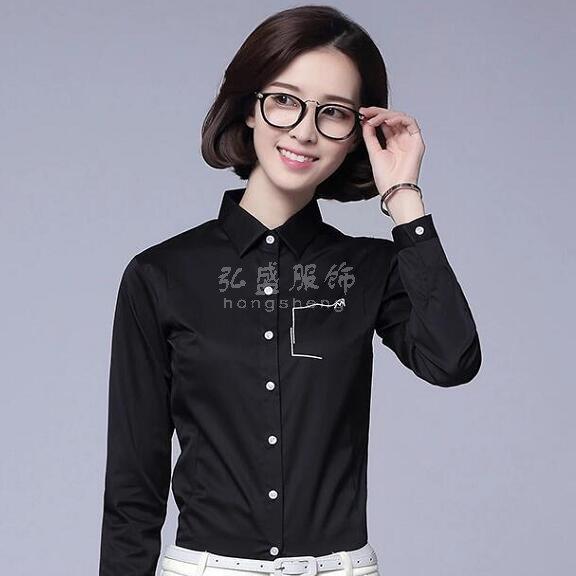 短袖衬衫定制,定做短袖衬衣,短袖衬衫修身,