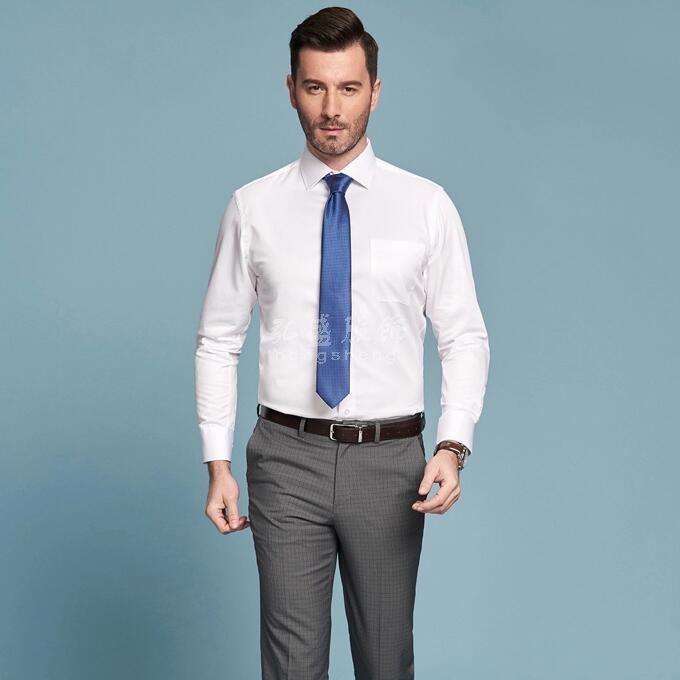 高级衬衣订制,衬衫高级定做,高级定制衬衫,