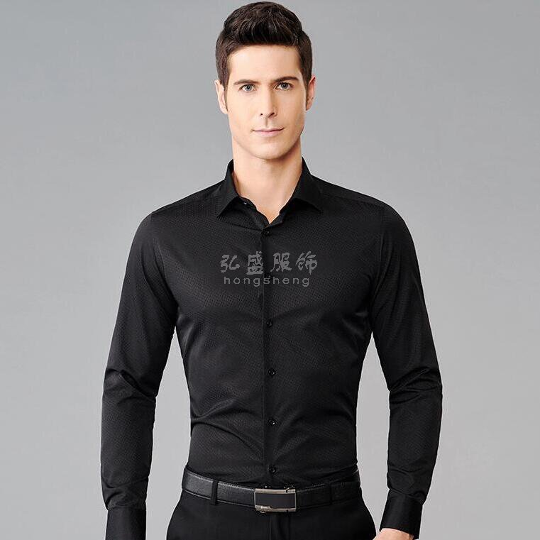 衬衫量身制作,量身定做衬衫,量身订制衬衣,