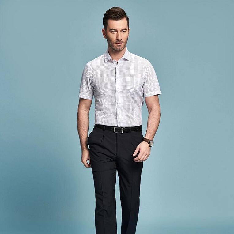 定做高档衬衣,高档衬衫定制,订制高档衬衫,