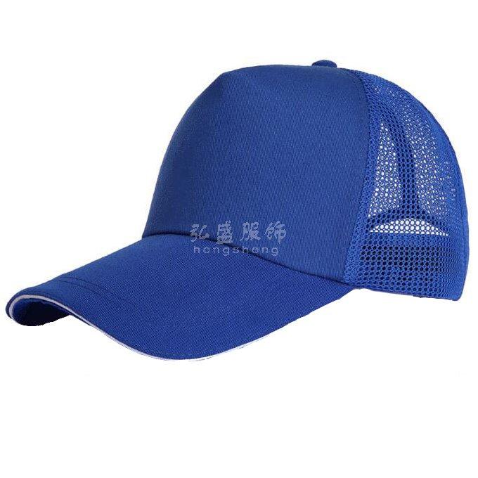 <b>广告帽批发,定制棒球帽,棒球帽生产厂家,</b>