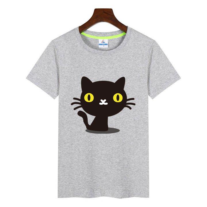 <b>文化衫印字,订制文化衫,文化衫制作公司,</b>