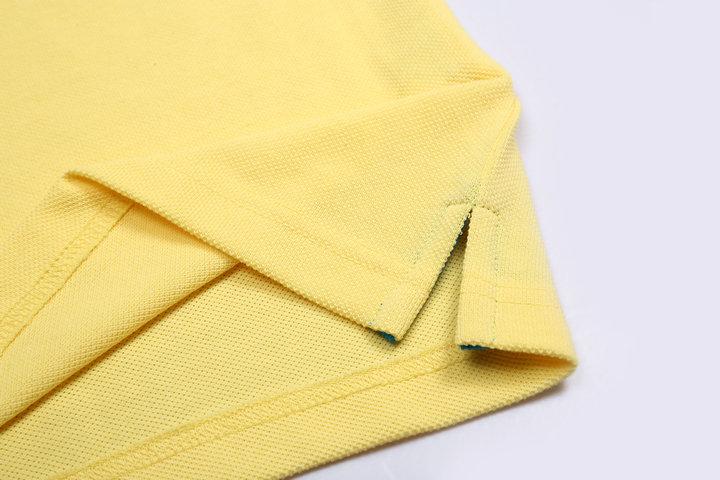 竹炭长袖T恤6