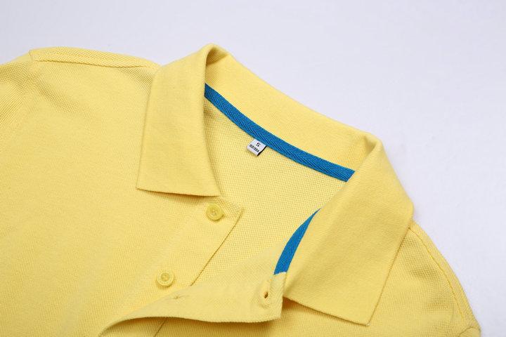 竹炭长袖T恤5