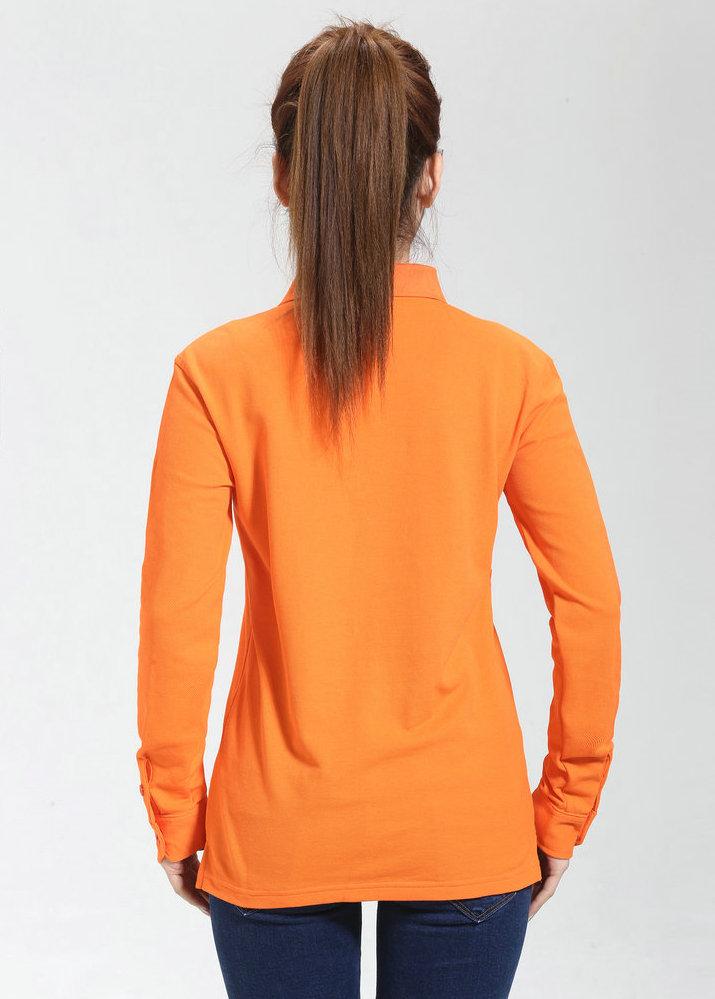 竹炭长袖T恤3