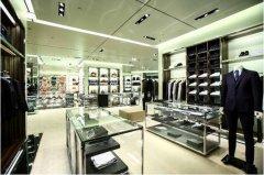 Prada在东京开设全新精品店